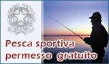 Norme pesca sportiva