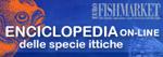 Enciclopedia delle specie ittiche