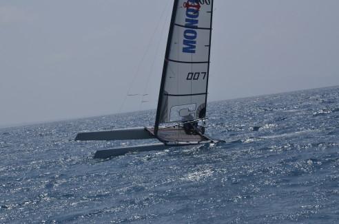 Trofeo Gaddo Della Gherardesca 2014