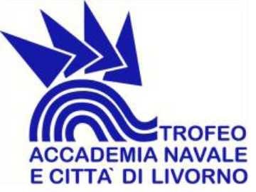 Trofeo Accademia 2015