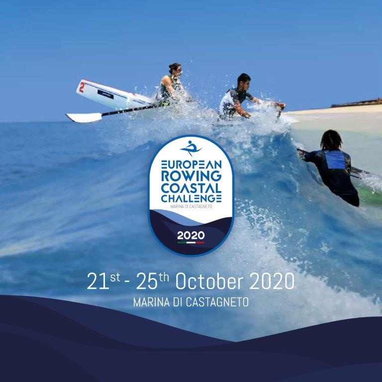 Sport: Coastal Rowing, sfida in Toscana per riconoscimento olimpico (Comunicato Regione Toscana 30/09/2020)